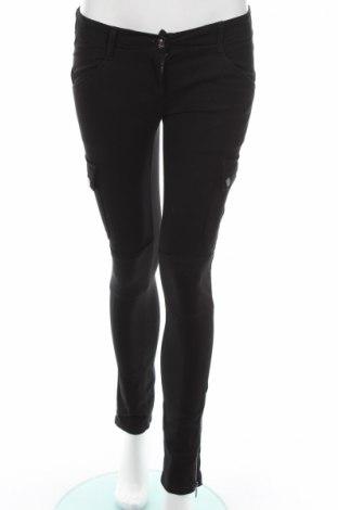 Дамски панталон Michael Kors