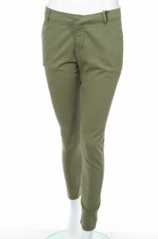 Дамски панталон Rabens Saloner