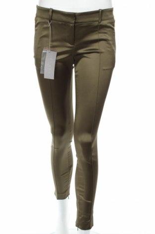 Дамски панталон Richmond