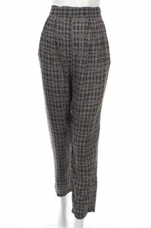 Дамски панталон Rip Curl