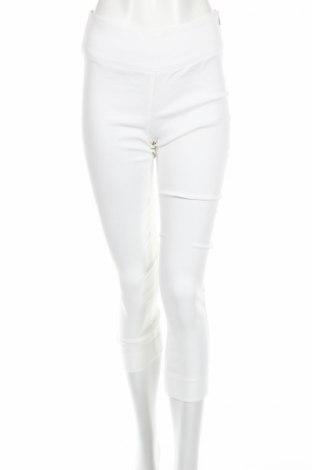 Дамски панталон Sarah Pacini