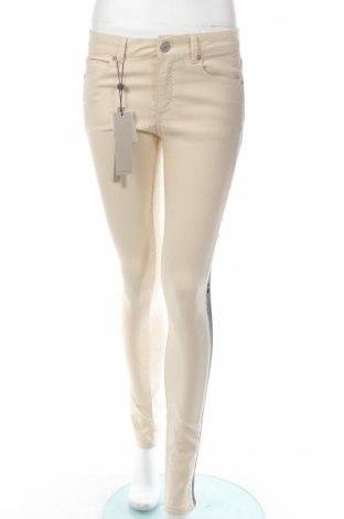 Дамски панталон Second Female