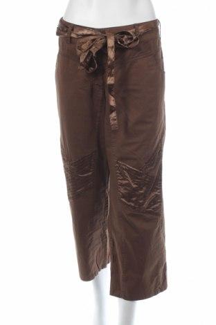 Дамски панталон Studio