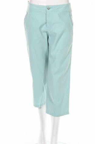 Дамски панталон The North Face