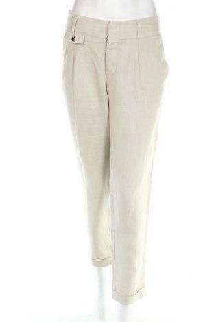 Дамски панталон Woman Collection