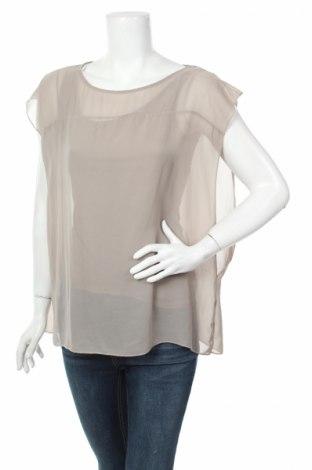 Дамска блуза Conbipel