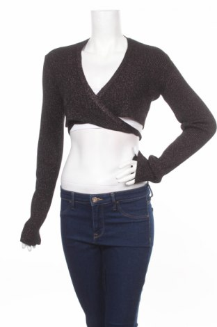 Дамски пуловер Diesel Black Gold