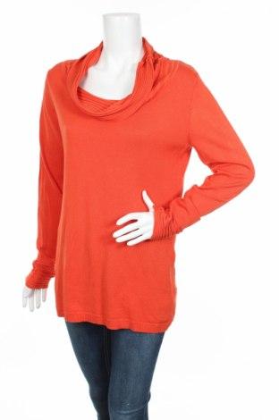 Дамски пуловер Michele Boyard