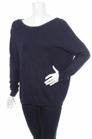 Дамски пуловер Red Herring