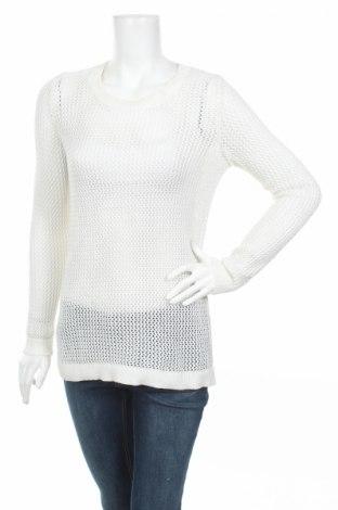 Дамски пуловер Sandro