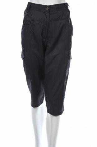 Pantaloni sport de femei Atrium