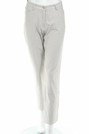 Дамски спортен панталон Brax Golf