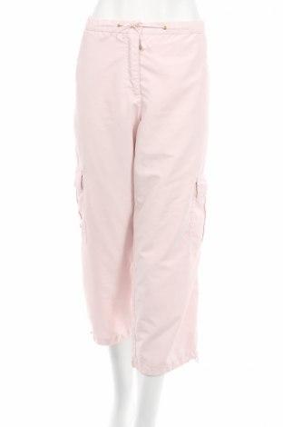 Дамски спортен панталон Mia Linea