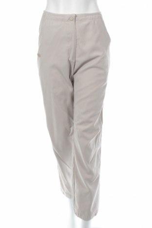 Дамски спортен панталон Olympus