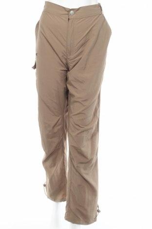 Дамски спортен панталон Tendegrees