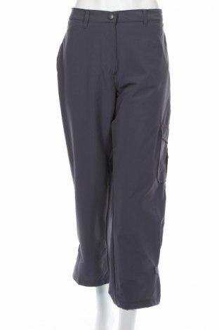 Дамски спортен панталон Toptex