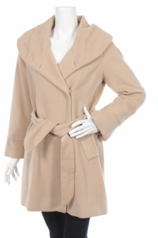 Дамско палто Gerard Darel