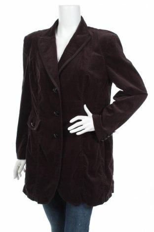 Дамско палто St.Emile