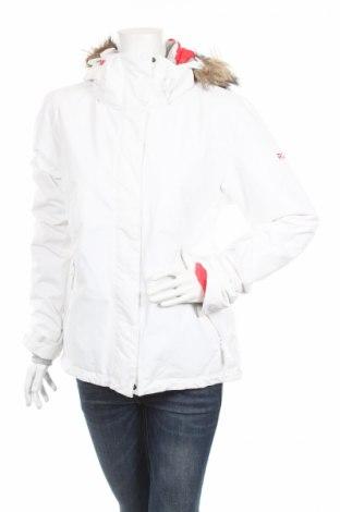 Дамско яке за зимни спортове Roxy