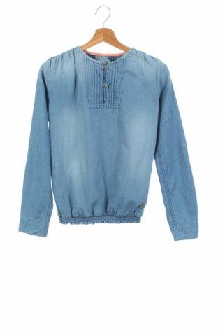 Детска блуза Blue Ridge