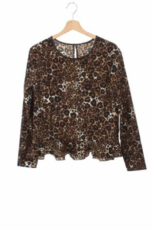 Детска блуза Sisley