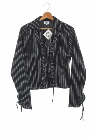 Детска блуза TEEN'S