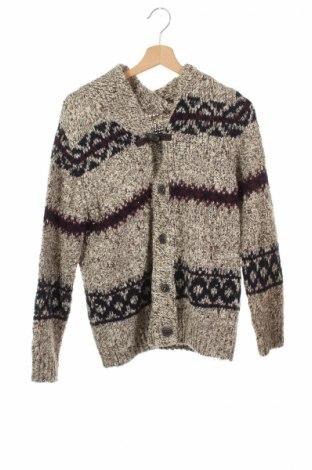 Detský kardigán Zara Knitwear