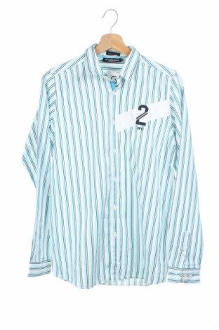 Детска риза Mc Gregor