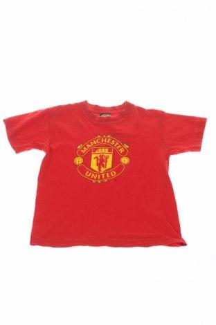 Детска тениска Stedman