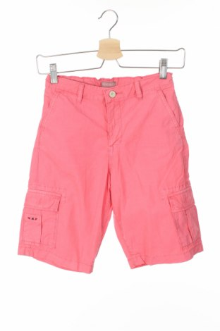 Детски къс панталон Napapijri