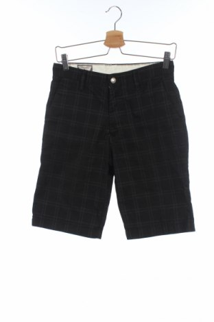 Детски къс панталон Volcom