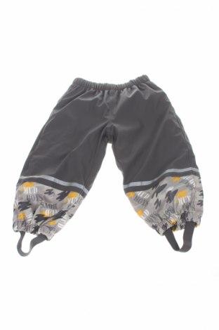 Παιδικό παντελόνι για χειμερινά σπορ Lupilu
