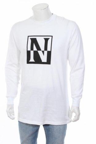 Мъжка блуза Napapijri