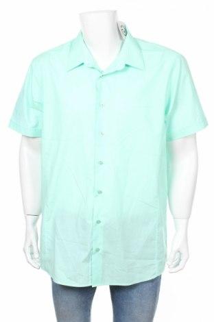 Ανδρικό πουκάμισο Aquila