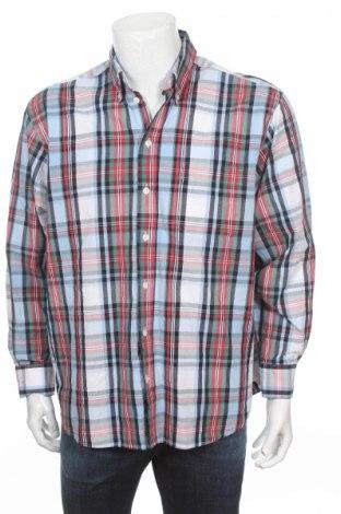 Мъжка риза Babista