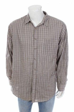 Мъжка риза Basic Edition