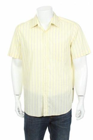 Мъжка риза Boss