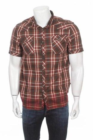 Мъжка риза C'n'c' Costume National
