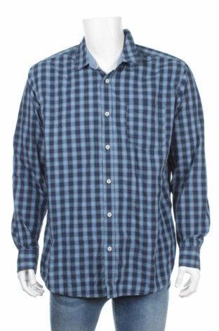Мъжка риза Coop