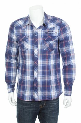 Мъжка риза Eight2Nine
