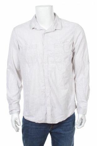 Ανδρικό πουκάμισο I.n.c - International Concepts