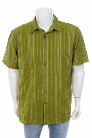 Мъжка риза Murano