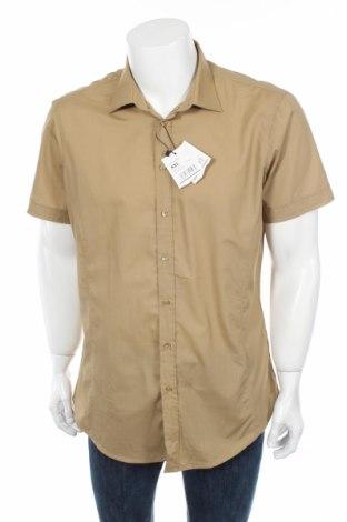 Мъжка риза Piazza Italia