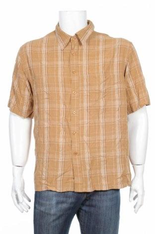 Мъжка риза Sierra Designs