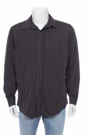 Мъжка риза Taylor & Wright