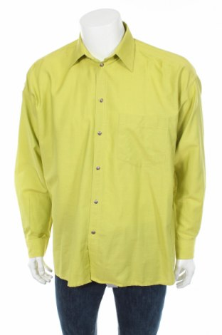 Мъжка риза Versace