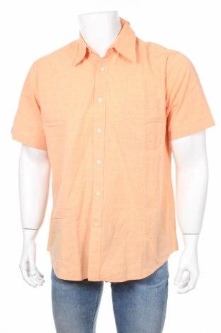 Мъжка риза Vinci