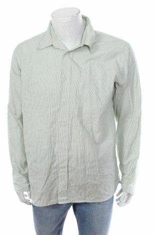Męska koszula Wrangler