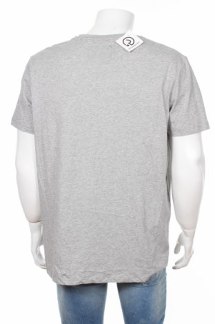 Мъжка тениска Bonobo