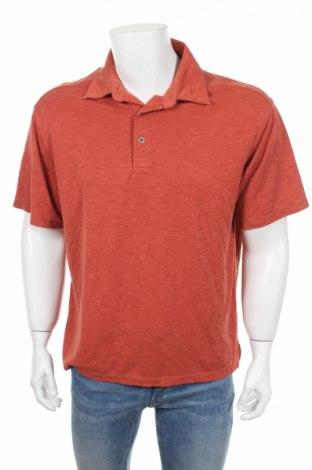 Мъжка тениска Joseph Abboud